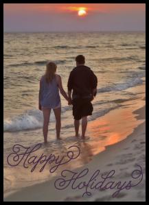 Purple Holiday Card-05